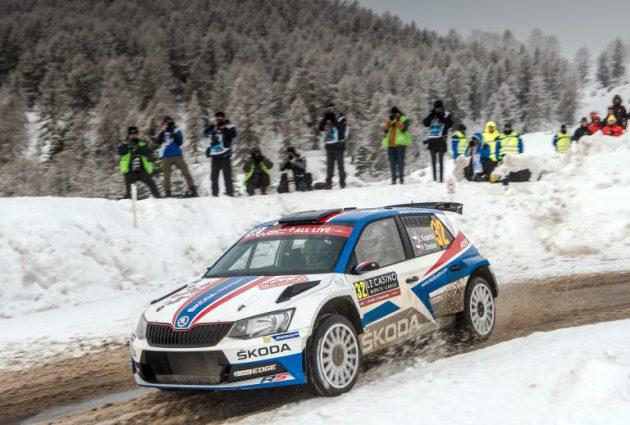 www plusrally es - WRC (Pag  2)